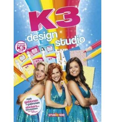 K3 Design Studio