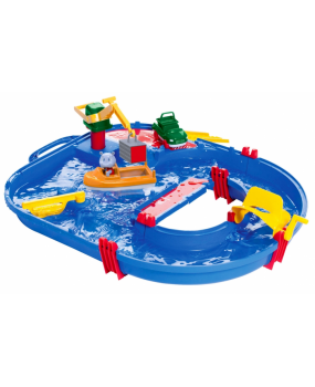 AquaPlay 1501 Startset