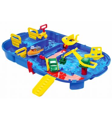 AquaPlay 1616 AquaLock Set