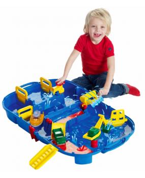 AquaPlay 1516 AquaLock Set