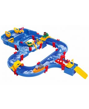 AquaPlay 1535 Aquaworld