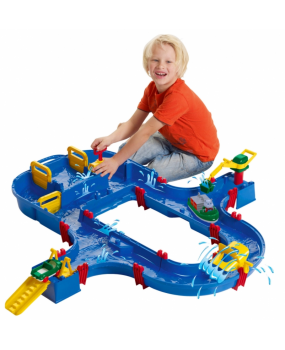 AquaPlay 1620 Superset