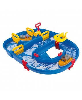 Aquaplay 1600 Startset