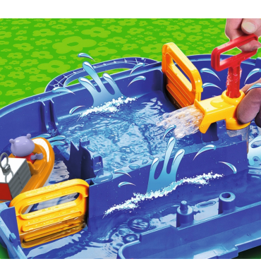 Aquaplay 1600 Startset