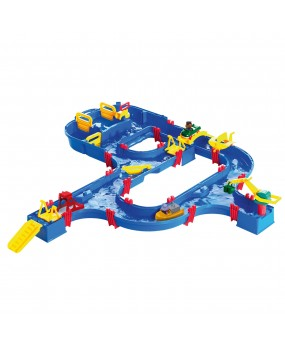 Aquaplay 1640 superfun set