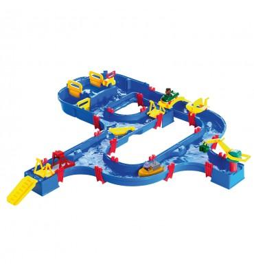 Aquaplay 1640 superfun set