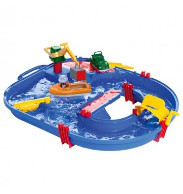 Aquaplay 1501 startset