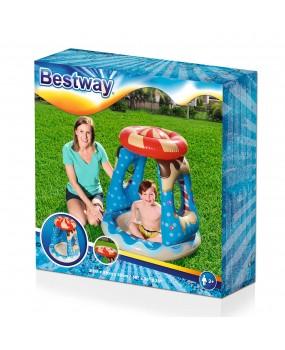 Bestway Baby Zwembad Snoep