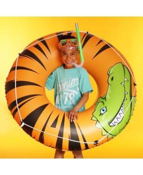 Bestway Zwemband Jungle