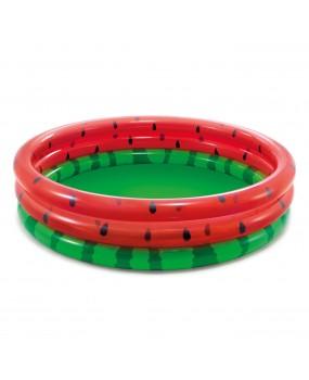 Intex Zwembad watermeloen