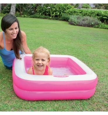 Intex baby play zwembad
