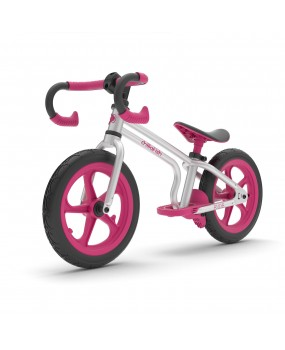 Chillafish Fixie Roze