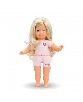 Corolle Ma Corolle Babypop Paloma 36 cm