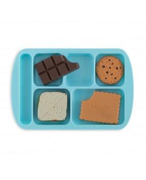 Corolle Ma Corolle Poppen Dienblad en Snacks