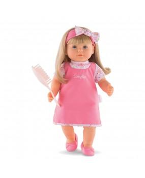 Corolle Mon Grand Poupon Babypop met haar Adele 36 cm