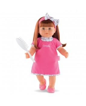 Corolle Mon Grand Poupon Babypop met haar Ambre 36 cm