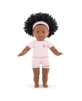 Corolle Ma Corolle Babypop Pauline 36 cm