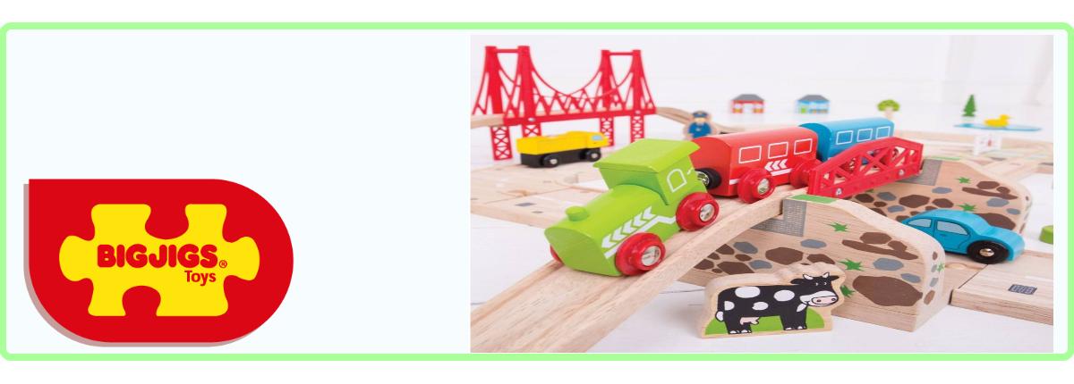 Bigjigs-houten-treinbaan