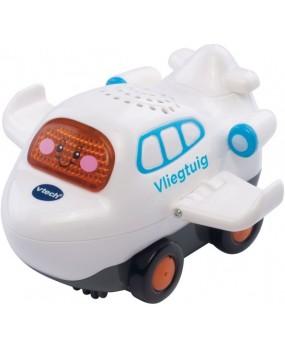 VTech Toet Toet - Valentijn Vliegtuig