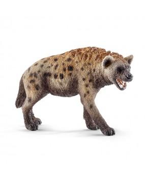 Schleich Hyena