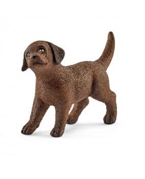 Schleich Labrador Retriever Pup