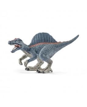 Schleich Mini Spinosaurus