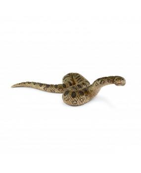 Schleich Reuze Anaconda