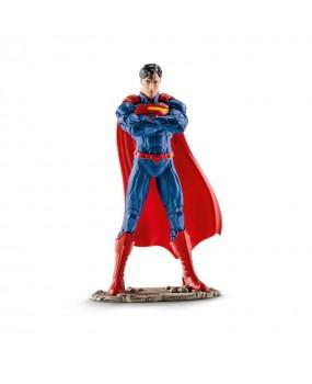 Schleich Superman