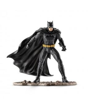 Schleich Batman in Gevecht