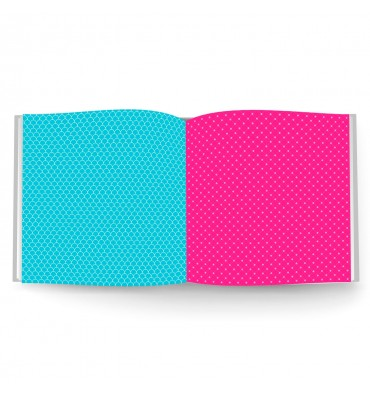 Origami Superpack, 180 vel
