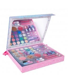Create It! Beautycase Compleet