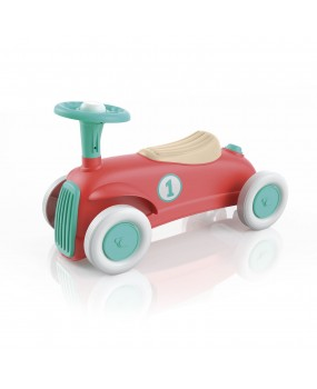 Clementoni Baby - Loopauto