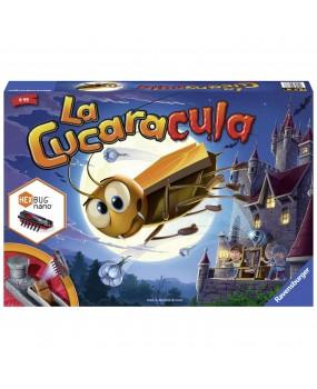 Ravensburger La Cucaracula