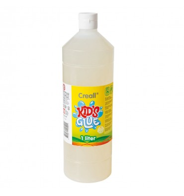 Creall Lijm, 1 liter