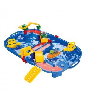 AquaPlay 1508 - Aquabox