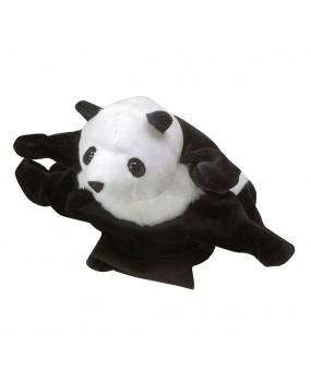 Beleduc Handpop Panda