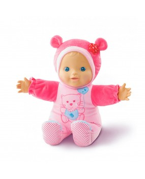 VTech Little Love - Kiekeboe Baby