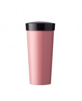 Mepal Beker Take a Break - Nordic Pink