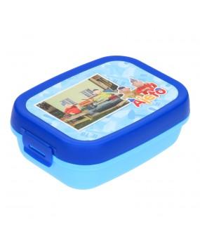 Buurman en Buurman Lunchbox