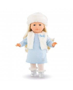 Ma Corolle Babypop - Limited Edition: Priscille, 36cm