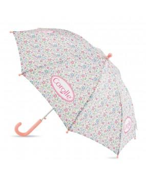 Corolle Paraplu Bloemen