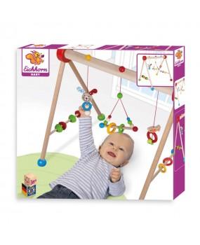 Eichhorn Baby Gym