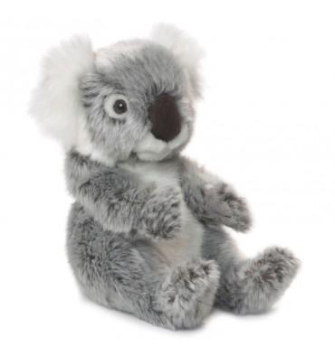 WNF Pluche - Koala, 15cm